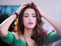 https://hindi.filmibeat.com/img/2021/05/1-1621312429.jpg