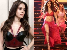 https://hindi.filmibeat.com/img/2021/05/1-1621575362.jpg