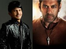 https://hindi.filmibeat.com/img/2021/05/1-1622436724.jpg