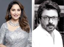 https://hindi.filmibeat.com/img/2021/05/4-1621578328.jpg