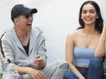 https://hindi.filmibeat.com/img/2021/05/6-1622015247.jpg