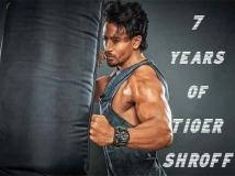 https://hindi.filmibeat.com/img/2021/05/7-years-of-tiger-shroff-1621754019.jpeg