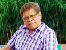 https://hindi.filmibeat.com/img/2021/05/actor-mohan-joshi-corona-positive-1620699764.jpeg