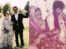 https://hindi.filmibeat.com/img/2021/05/anil-kapoor-sunita-kapoor-love-story-1-1621441858.jpeg