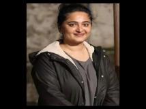 https://hindi.filmibeat.com/img/2021/05/anushka-1620973946.jpg