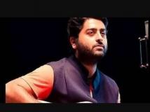 https://hindi.filmibeat.com/img/2021/05/arijit-1620284035.jpg