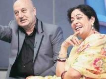 https://hindi.filmibeat.com/img/2021/05/article-201712353101016366160006-1617268199-1620457681.jpg