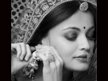 https://hindi.filmibeat.com/img/2021/05/capture1-1622027426.jpg