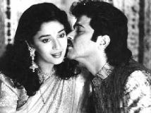 https://hindi.filmibeat.com/img/2021/05/capture141-1621494280.jpg