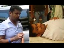 https://hindi.filmibeat.com/img/2021/05/capture1412-1620645219.jpg