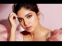 https://hindi.filmibeat.com/img/2021/05/capture1414-1620044341.jpg