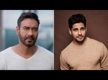 https://hindi.filmibeat.com/img/2021/05/capture1415-1620651552.jpg