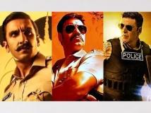 https://hindi.filmibeat.com/img/2021/05/capture1415-1622030578.jpg