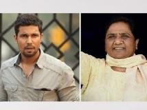 https://hindi.filmibeat.com/img/2021/05/capture142-1622105502.jpg