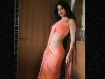 https://hindi.filmibeat.com/img/2021/05/capture1425-1621417088.jpg