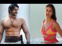 https://hindi.filmibeat.com/img/2021/05/capture143-1620193769.jpg