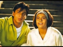 https://hindi.filmibeat.com/img/2021/05/capture1431-1621934783.jpg