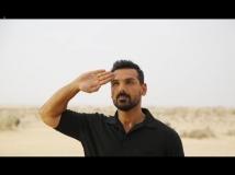 https://hindi.filmibeat.com/img/2021/05/capture147-1620116029.jpg