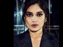 https://hindi.filmibeat.com/img/2021/05/capture149-1620728737.jpg