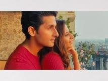 https://hindi.filmibeat.com/img/2021/05/capture149-1622123409.jpg