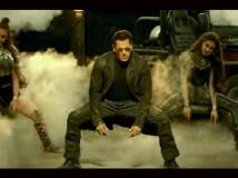 https://hindi.filmibeat.com/img/2021/05/capture19-1620632145.jpg