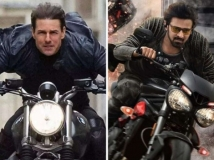 https://hindi.filmibeat.com/img/2021/05/cvr11-1622090178.jpg