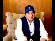 https://hindi.filmibeat.com/img/2021/05/dharmj-1622103237.jpg