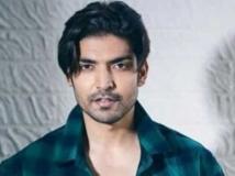 https://hindi.filmibeat.com/img/2021/05/gurmeet-choudhary-5-1621448214.jpeg