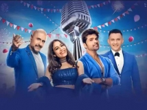 https://hindi.filmibeat.com/img/2021/05/indian-idol-1620211474.jpg