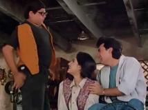 https://hindi.filmibeat.com/img/2021/05/jo-jeeta-wohi-sikandar-29-years-7-1621876144.jpeg