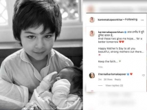 https://hindi.filmibeat.com/img/2021/05/kareena-kapoor-shares-picture-of-her-younger-son-1620539700.jpeg