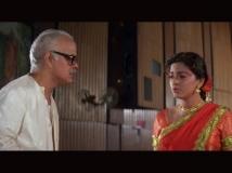 https://hindi.filmibeat.com/img/2021/05/kd-chandran-sudha-chandran-father-dies-5-1621161512.jpeg