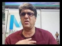 https://hindi.filmibeat.com/img/2021/05/khanna1-1621423773.jpg