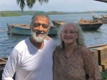https://hindi.filmibeat.com/img/2021/05/lucky-ali-1620188546.jpg