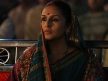 https://hindi.filmibeat.com/img/2021/05/maharani-1622203664.jpg