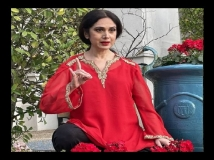 https://hindi.filmibeat.com/img/2021/05/meena1-1620112320.jpg