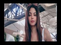 https://hindi.filmibeat.com/img/2021/05/mirachopra-1620623251.jpg