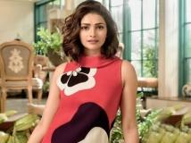 https://hindi.filmibeat.com/img/2021/05/prachi-desai2-1621596188.jpg