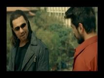 https://hindi.filmibeat.com/img/2021/05/radhenewrandeep-1621683457.jpg