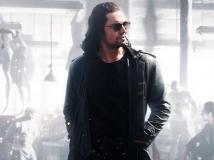 https://hindi.filmibeat.com/img/2021/05/randeep-1621320947.jpg