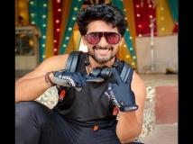 https://hindi.filmibeat.com/img/2021/05/ravik-1621513328.jpg
