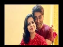 https://hindi.filmibeat.com/img/2021/05/rcv-1620646394.jpg