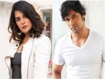 https://hindi.filmibeat.com/img/2021/05/richa-chadha-and-randeep-hooda-1622267942.jpg