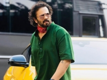 https://hindi.filmibeat.com/img/2021/05/rojr-1620447670.jpg