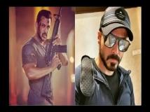 https://hindi.filmibeat.com/img/2021/05/salmankhanemran-1621836803.jpg