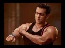 https://hindi.filmibeat.com/img/2021/05/salmanradhe-1620381521.jpg