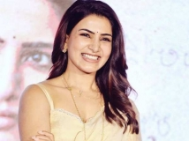 https://hindi.filmibeat.com/img/2021/05/samantha-1621915221.jpg