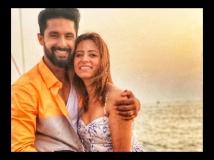 https://hindi.filmibeat.com/img/2021/05/sar24-1620217113.jpg