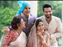 https://hindi.filmibeat.com/img/2021/05/shahid-kapoor-ishan-khatter-neelima-azeem-1620575326.jpeg