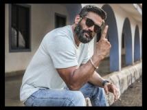 https://hindi.filmibeat.com/img/2021/05/sher-1620368108.jpg
